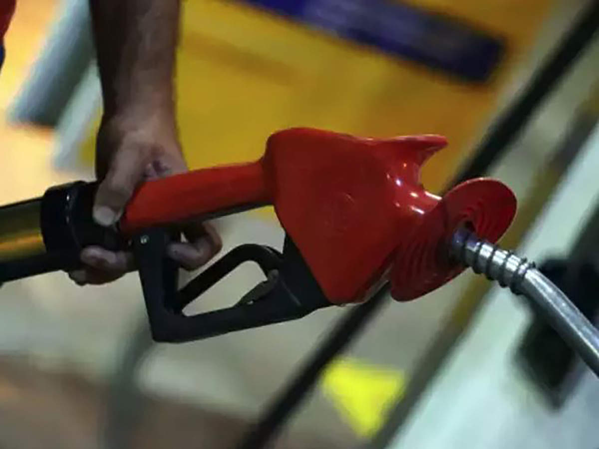 Fuel prices continue to rise, nears Rs 83 a litre in Delhi thumbnail