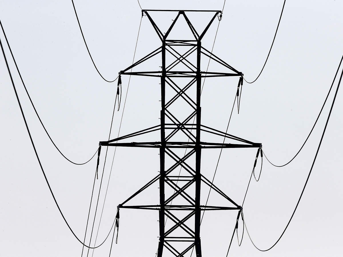 Thursday meet to take up stressed power projects resolution thumbnail