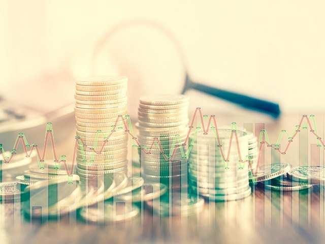 Fund review: Aditya Birla Sun Life Equity Fund thumbnail