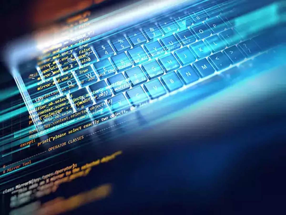 India keen to be data analysis hub but will not tolerate data misuse: Ravi Shankar Prasad