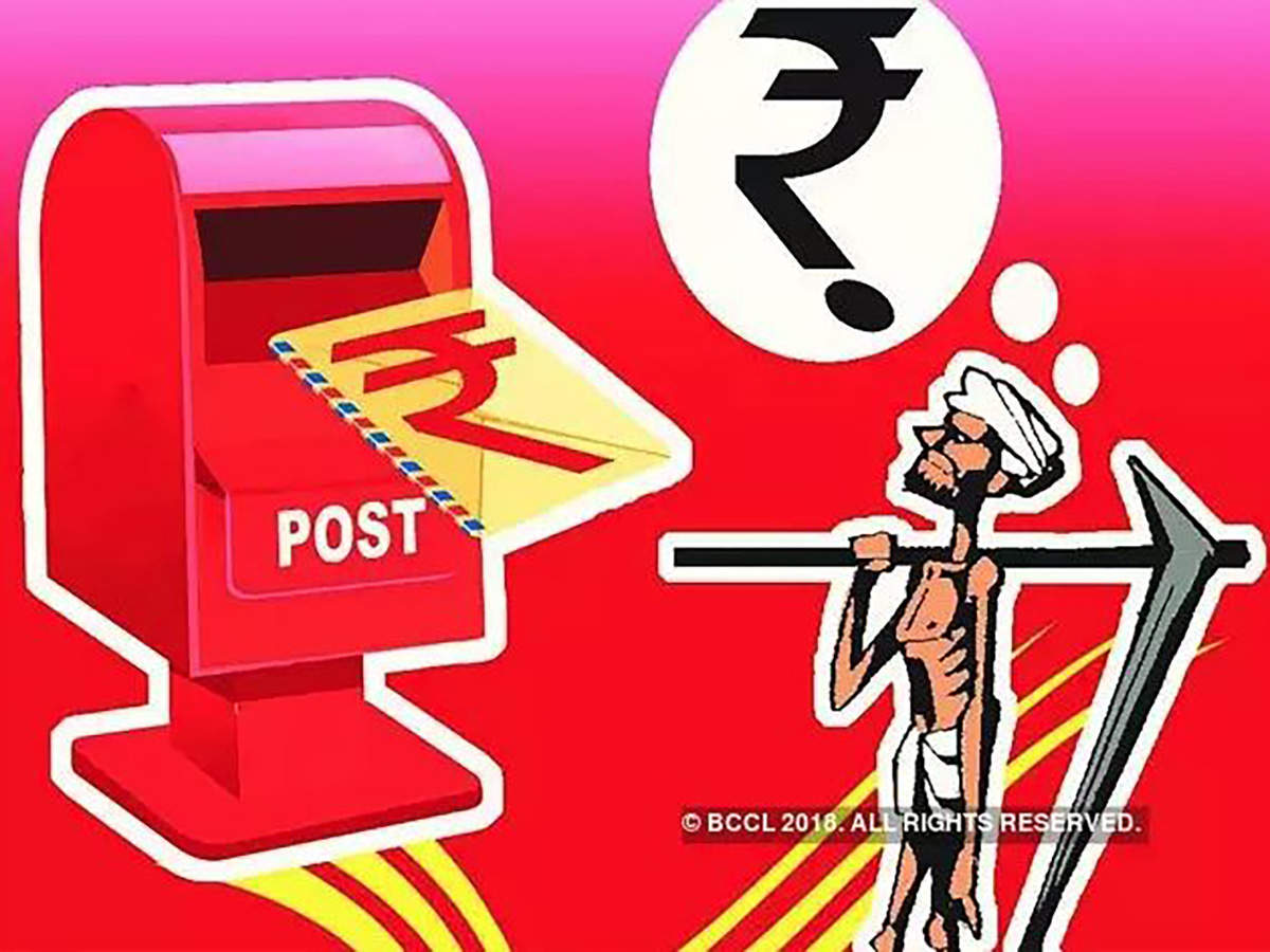 India Post Payments Bank formalises agreement with Bajaj Allianz to sell life-insurance thumbnail