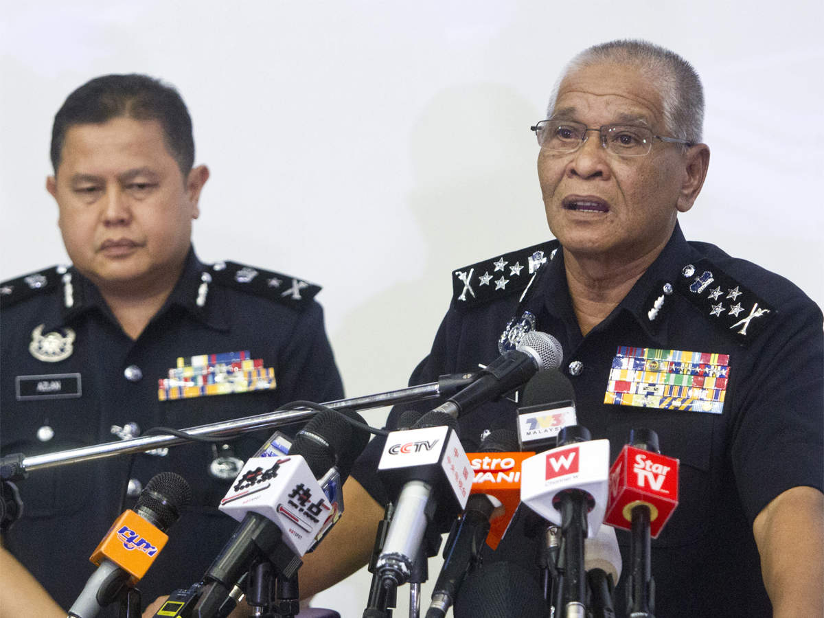 Malaysia Search Date 2018 09 20 Anti Lost Theft Device Hilang Alarm Pencari Sj0048 Najib Was Arrested On Wednesday Afternoon And Will Be Taken To Court Thursday The Malaysian Corruption Commission Said In A Statement Macc