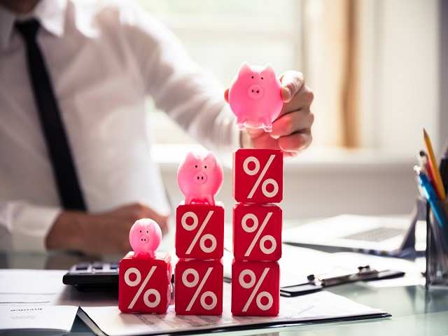 Lower TER will benefit long-term equity mutual fund investors thumbnail