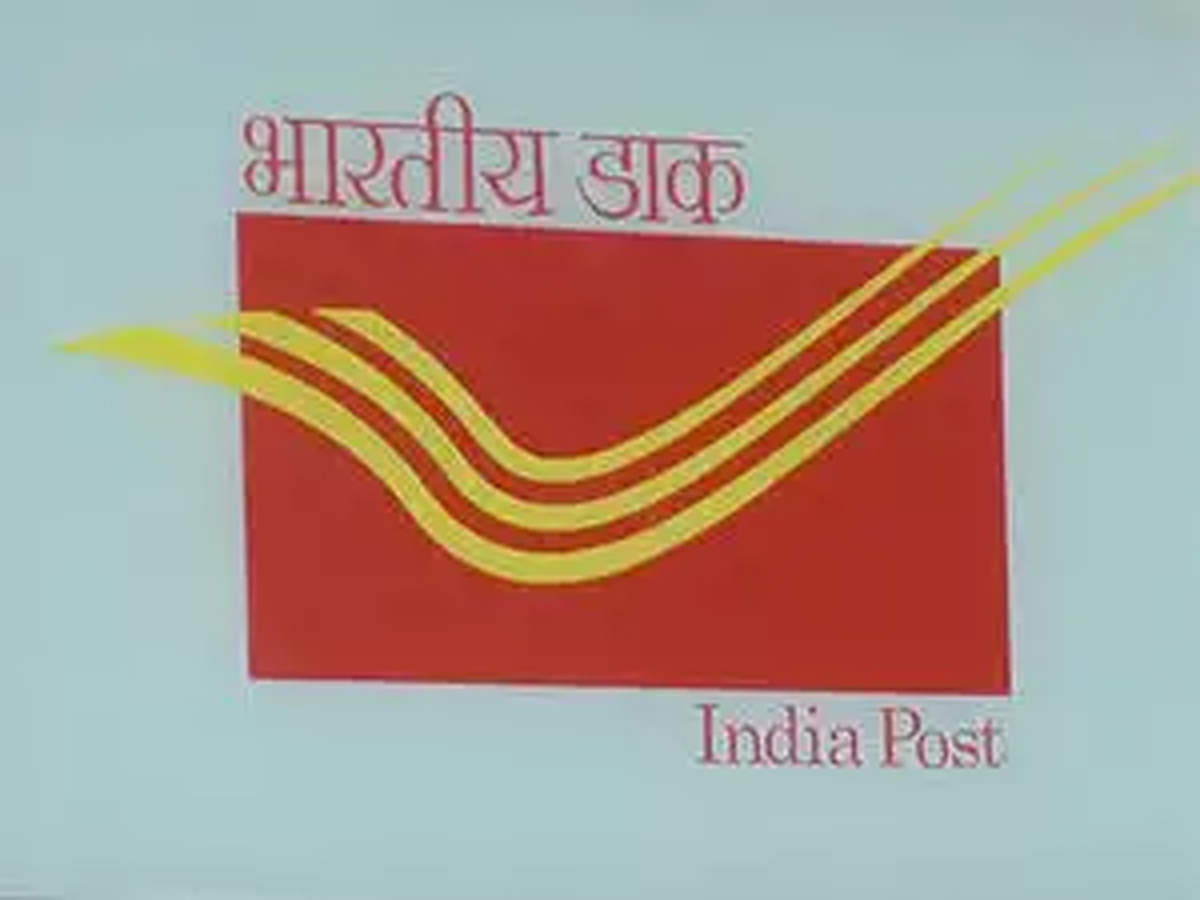 India Post invites proposal for consultancy on setting up insurance arm thumbnail