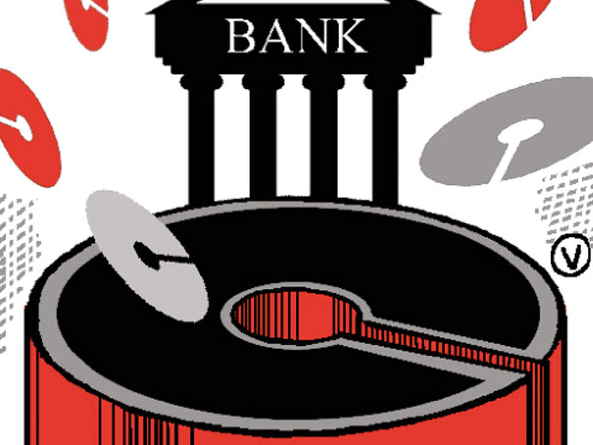 SBI not right candidate to take over more banks: Chairman thumbnail