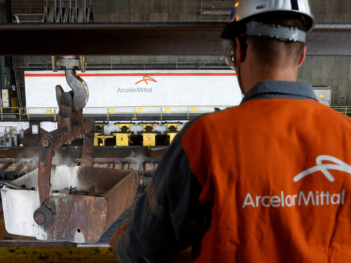 CCI approves ArcelorMittal's acquisition of Essar Steel thumbnail