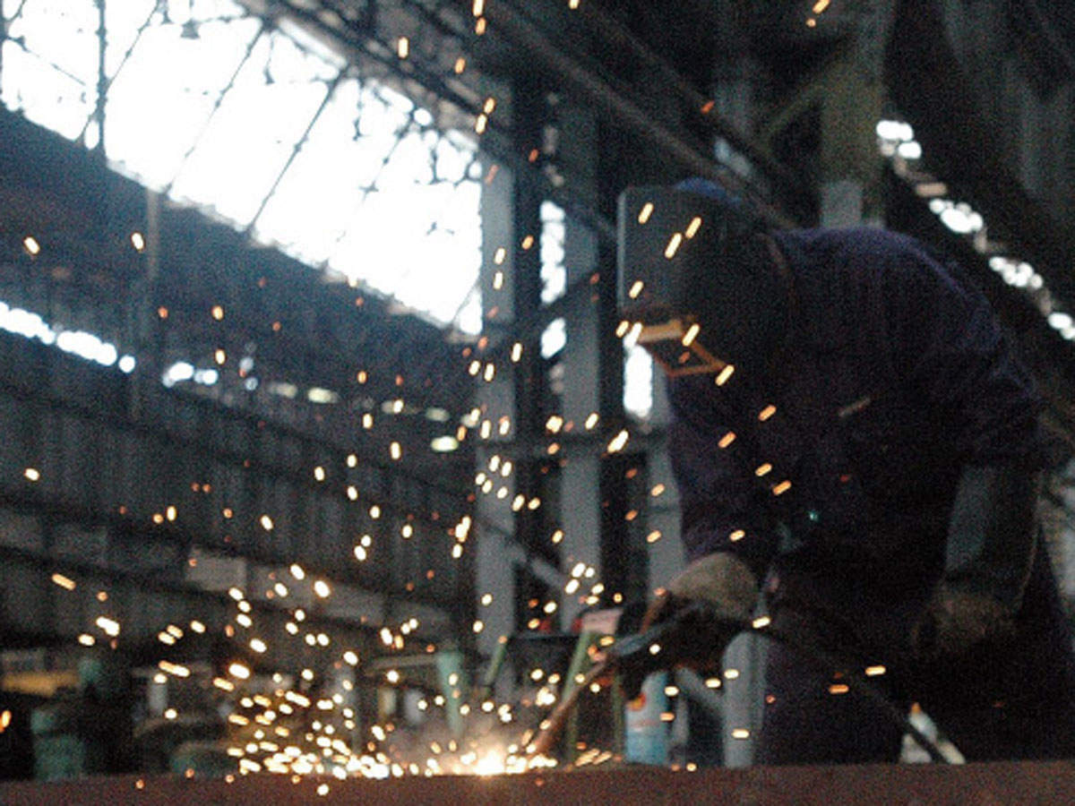 Tata Steel celebrates its 100 years in the Netherlands thumbnail