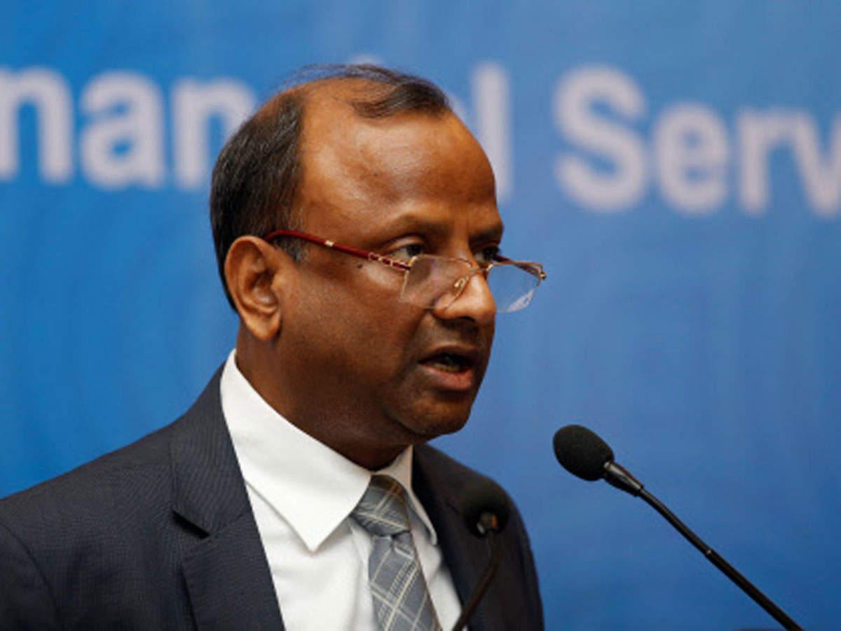 SBI hopes to resolve 7-8 stressed power assets by Nov 11: Chairman thumbnail