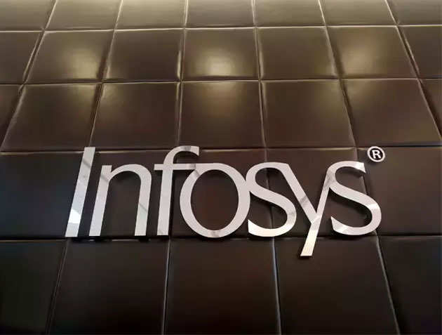 Infosys to open tech hub in Arizona, to hire 1000 people by 2023 thumbnail