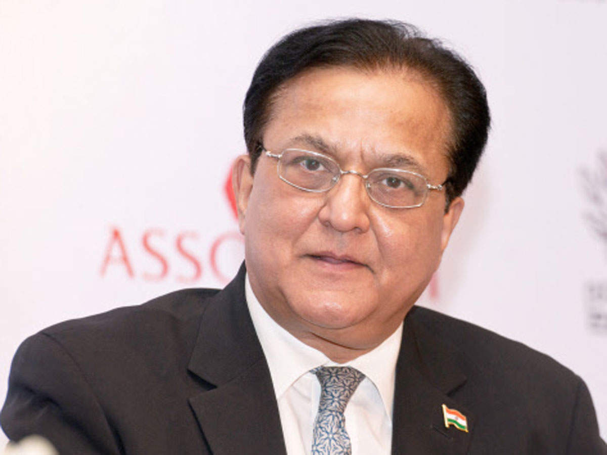 3 reasons cited by RBI for sacking Rana Kapoor as CEO and now his board seat in jeopardy thumbnail