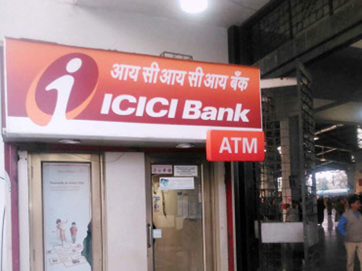 ICICI Bank buys 8.85% stake in Avenues Payment thumbnail