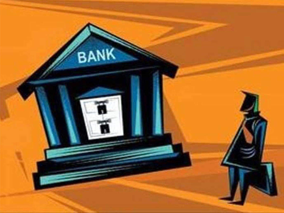 Smaller PSBs asked to consolidate operations, avoid fight with larger banks thumbnail