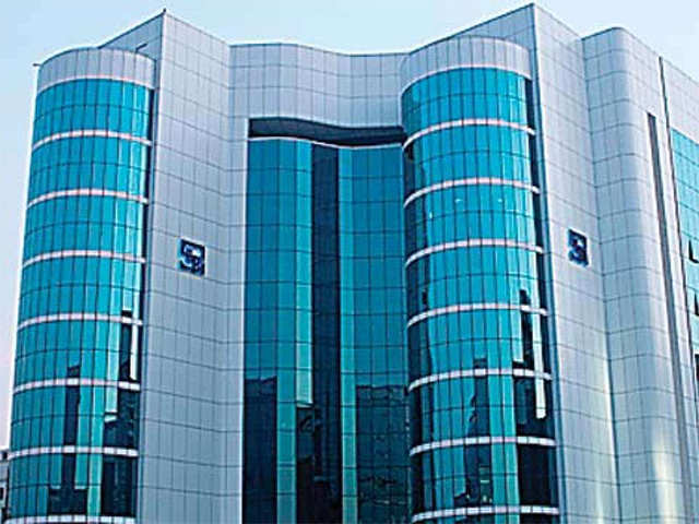 Sebi softens its stand on NRI stock investments thumbnail