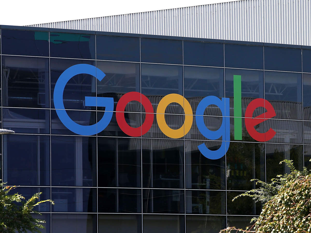 Google tweaks privacy policy for Indian payment app after Paytm's complain thumbnail