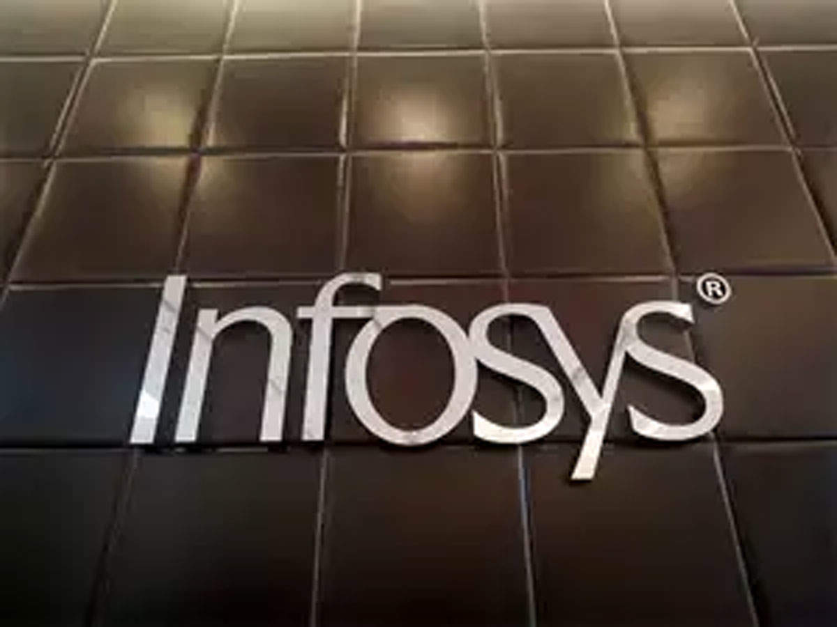 Infosys to offer cloud solutions on Google platform thumbnail