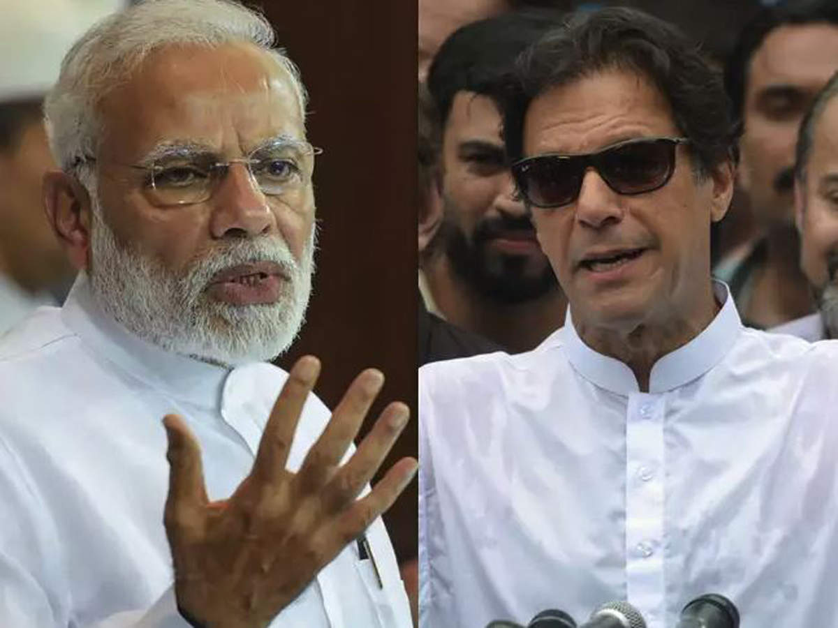 How India has successfully avoided falling for Pakistani overtures