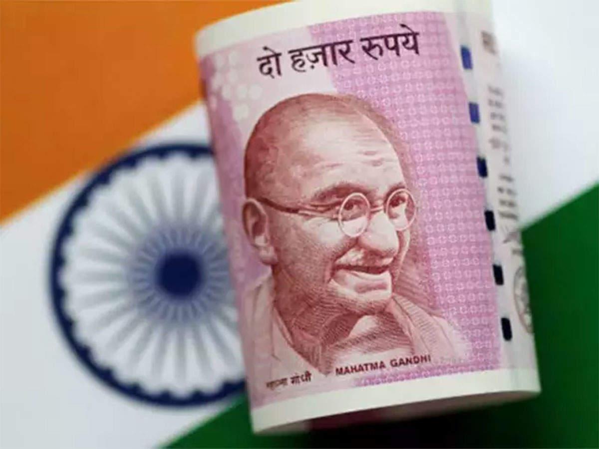 Weaker rupee, regulations make realty attractive for NRIs thumbnail