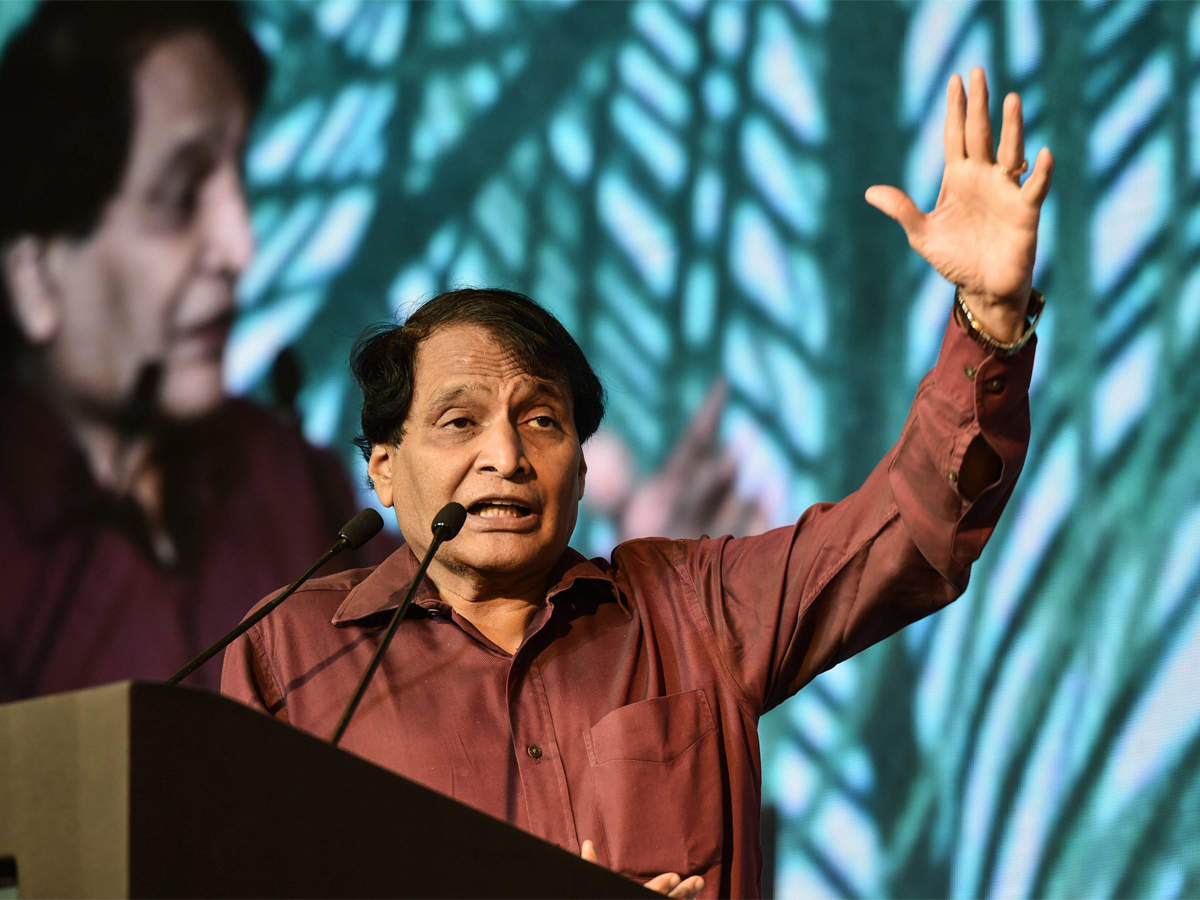 Railways spent Rs 13.46 cr on inaugurations via video link in 3 yrs: RTI thumbnail