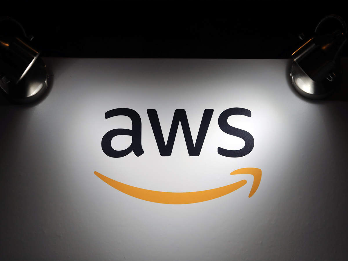Grooming rural youth in Cloud must for inclusive innovation in India: AWS thumbnail