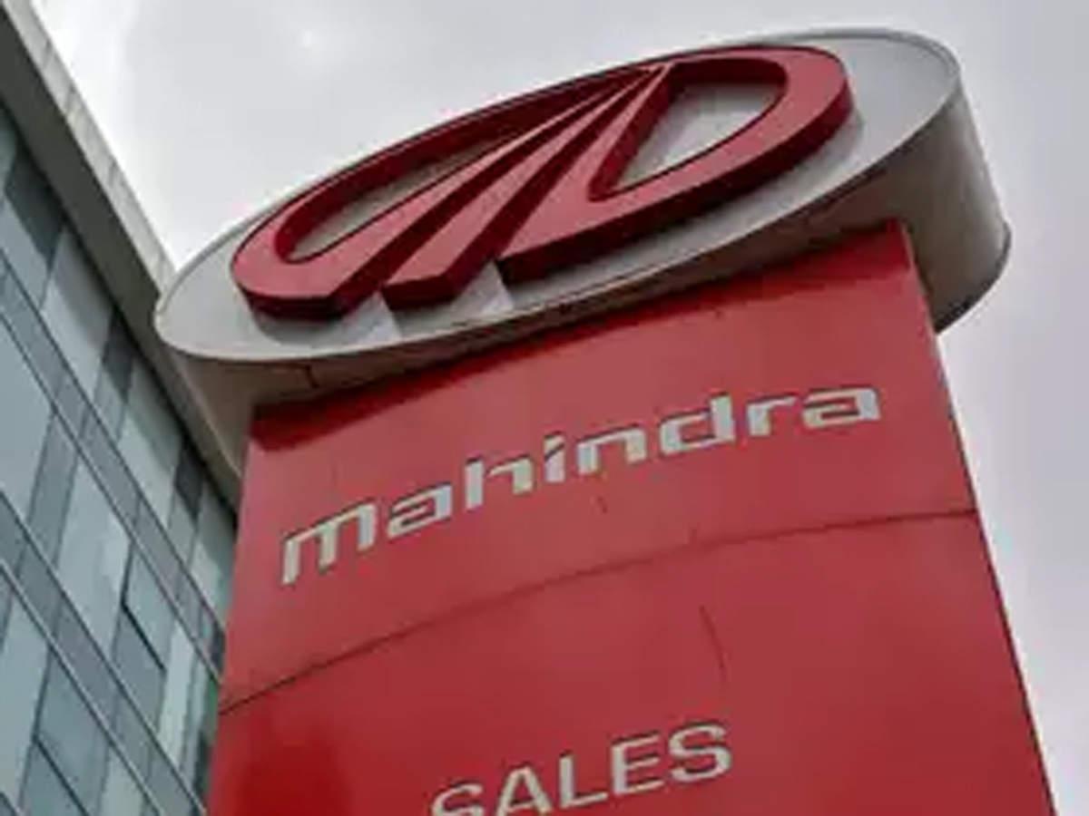 M&M plans to expand KUV100, TUV300 product range thumbnail