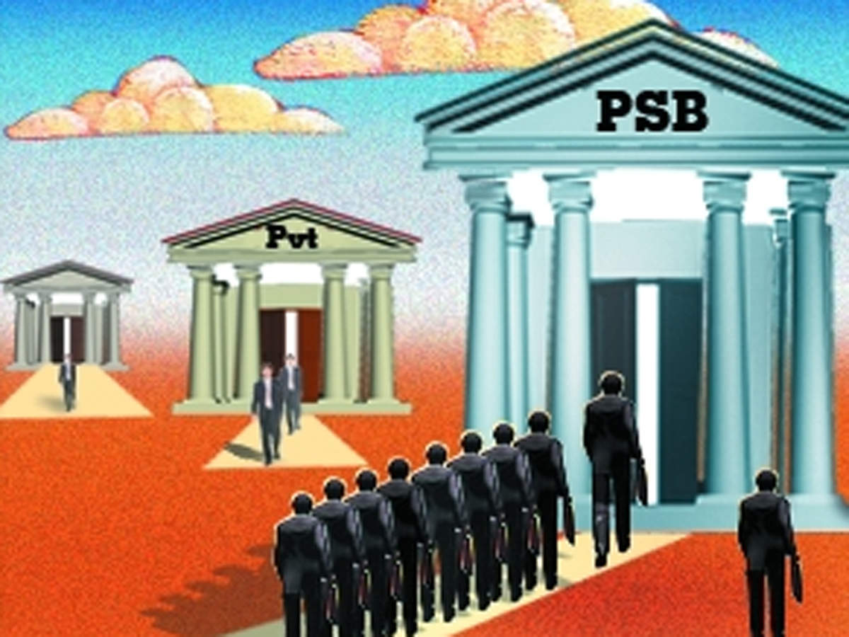 Government begins consolidation of regional rural banks, to bring down tally to 36 thumbnail