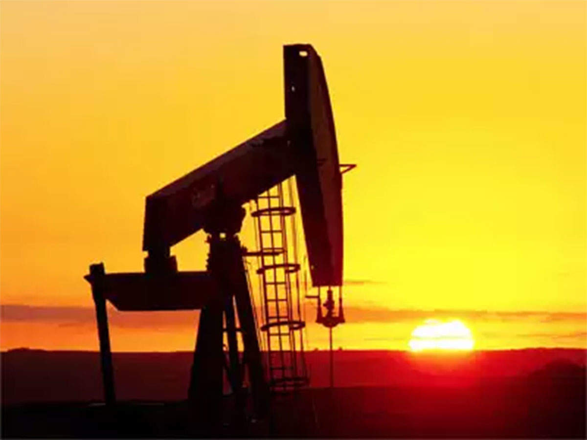 Oil India gets shareholders' nod to raise up to Rs 7,000 crore thumbnail