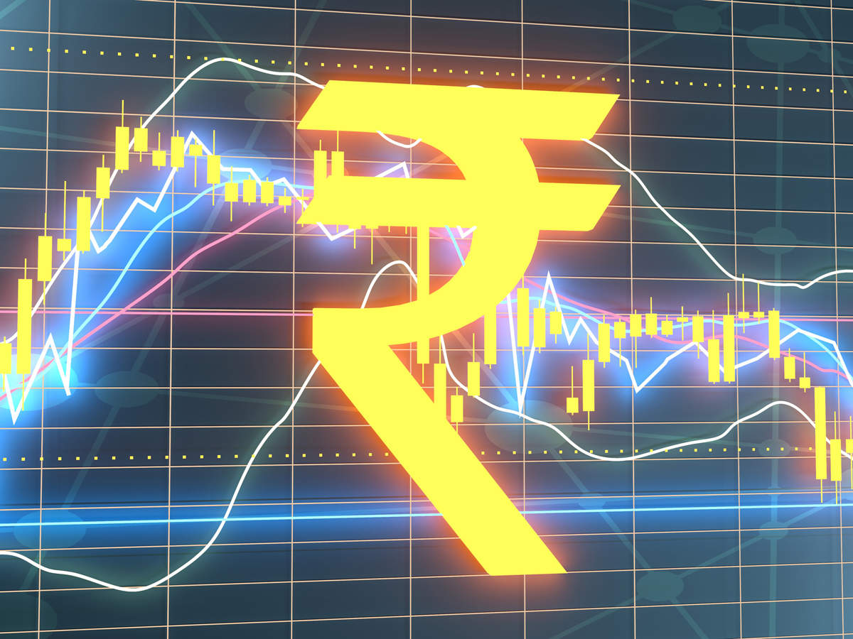 Rupee slide to continue despite measures to boost capital inflows: Moody's