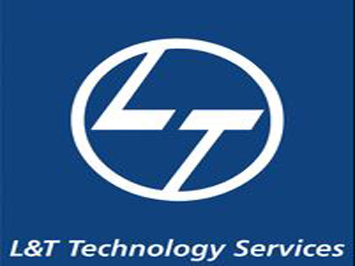 L&T Technology Services (LTTS) wins $40 million engineering content management deal in Europe