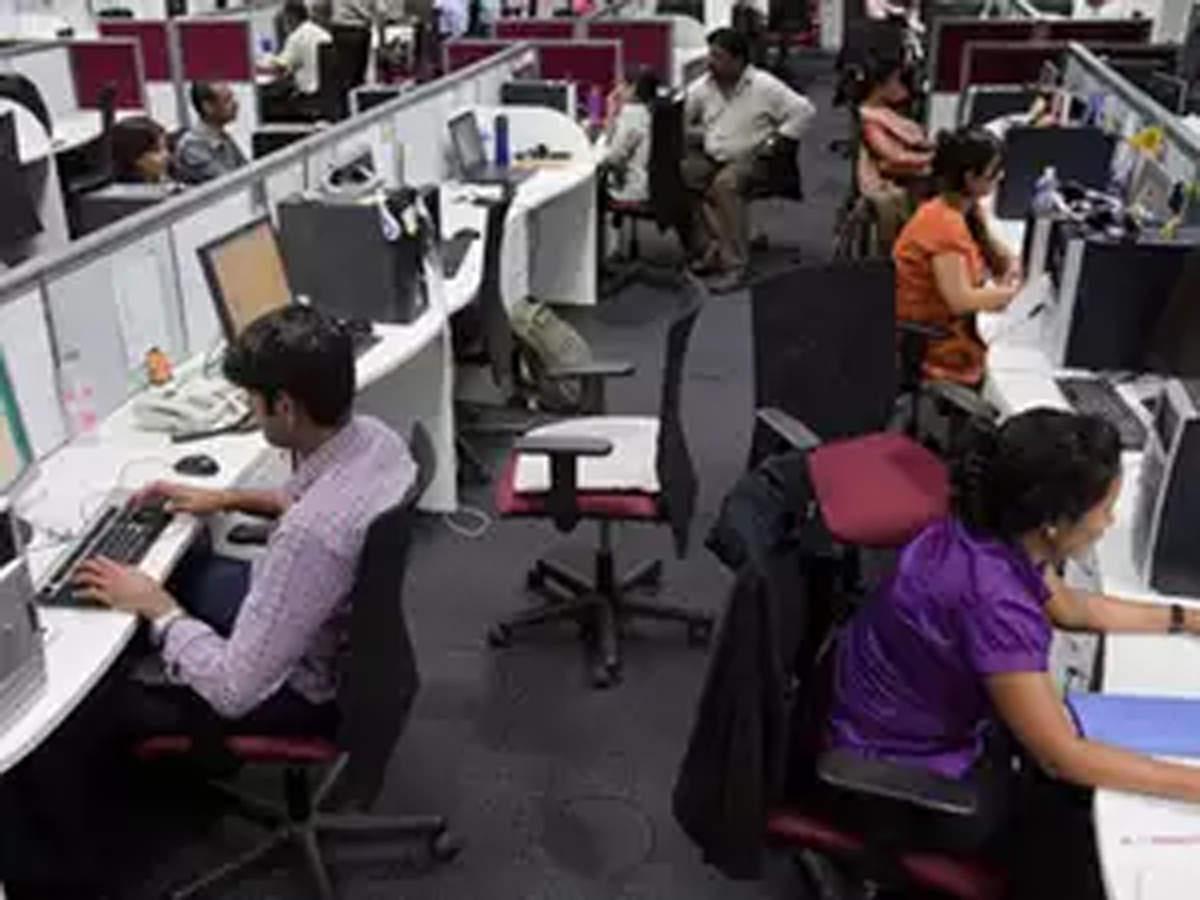 Mindtree appoints Pradip Menon as CFO