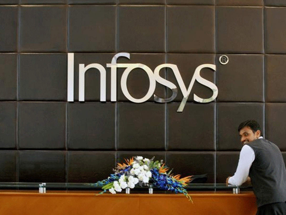 Infosys bags CAD 80.3 million deal from Public Services and Procurement Canada