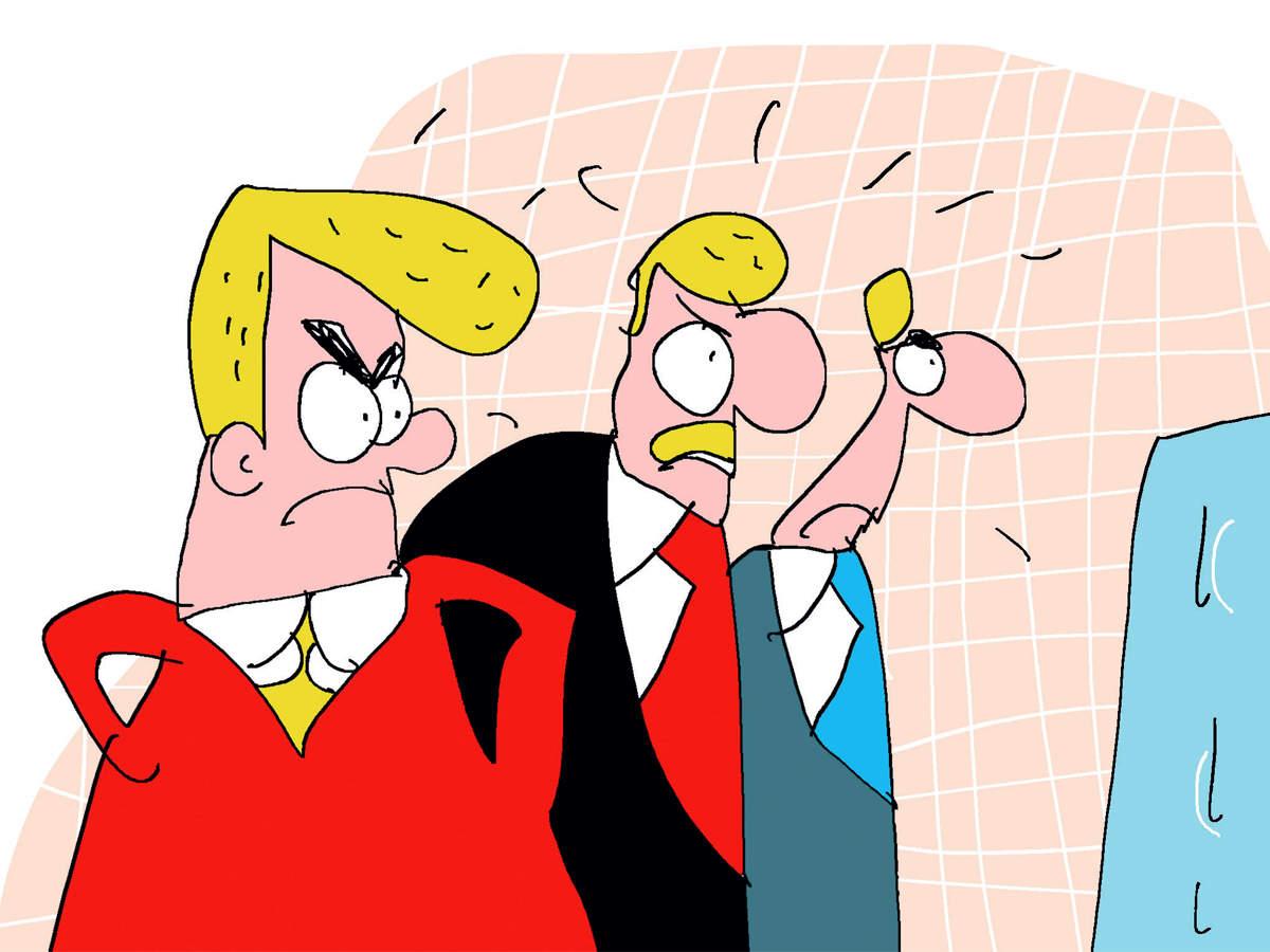 3 US citizens sue TCS for alleged employment discrimination