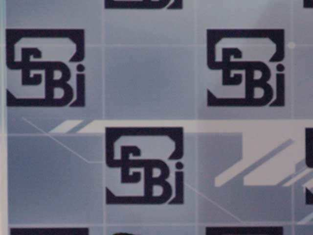 Sebi tells rating agencies to track bond spreads thumbnail