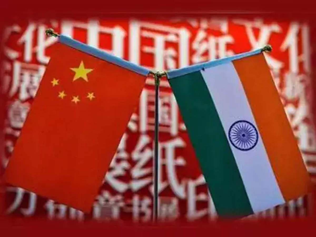 India, China military exchanges grew rapidly after Wuhan summit: Envoy