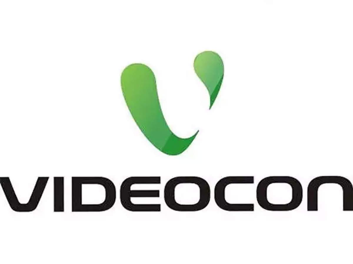 Haier, Blackstone, Goldman Sachs eyeing Videocon's $2-billion electronics business thumbnail