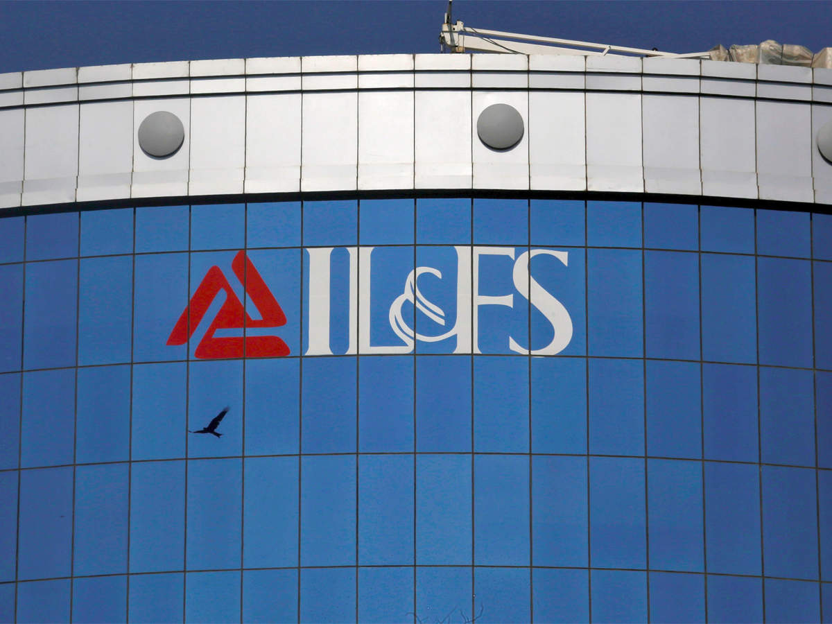 IRDAI tells insurance firms to declare exposure to IL&FS thumbnail