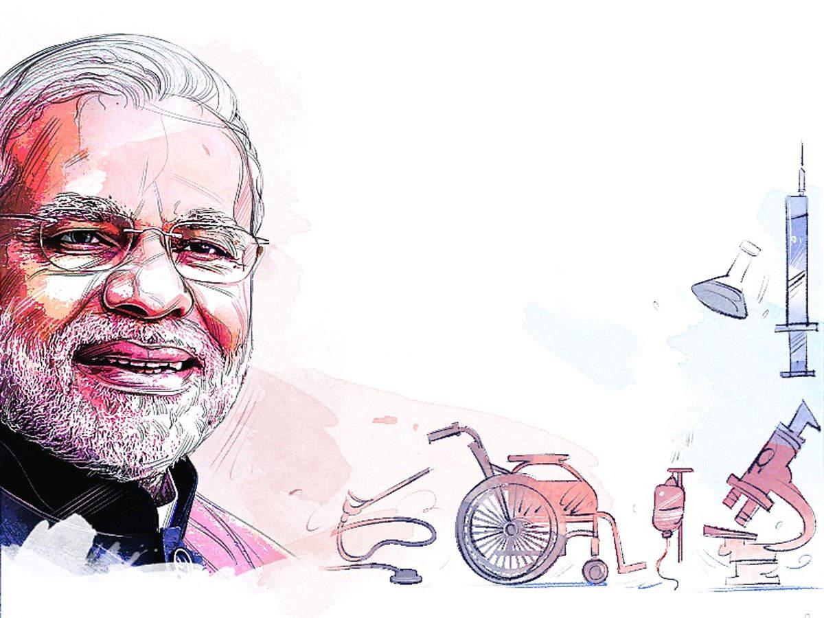 What the Doctor orders: Ground report on Ayushman Bharat from Uttar Pradesh and Bihar thumbnail