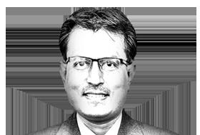 RBI's changed stance is a bit confusing: Nilesh Shah, MD, Kotak AMC thumbnail