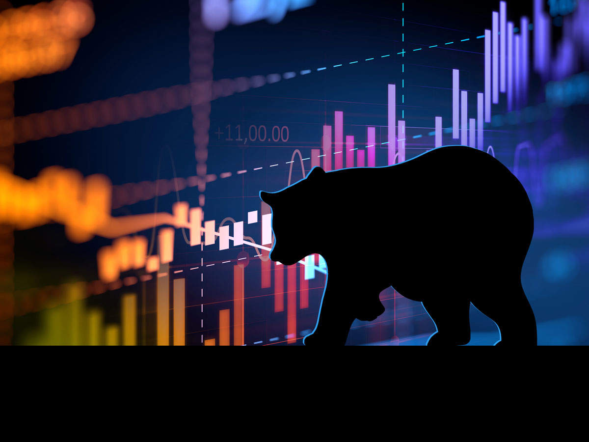 After Market: Stocks in oversold zone, those which defied market thumbnail