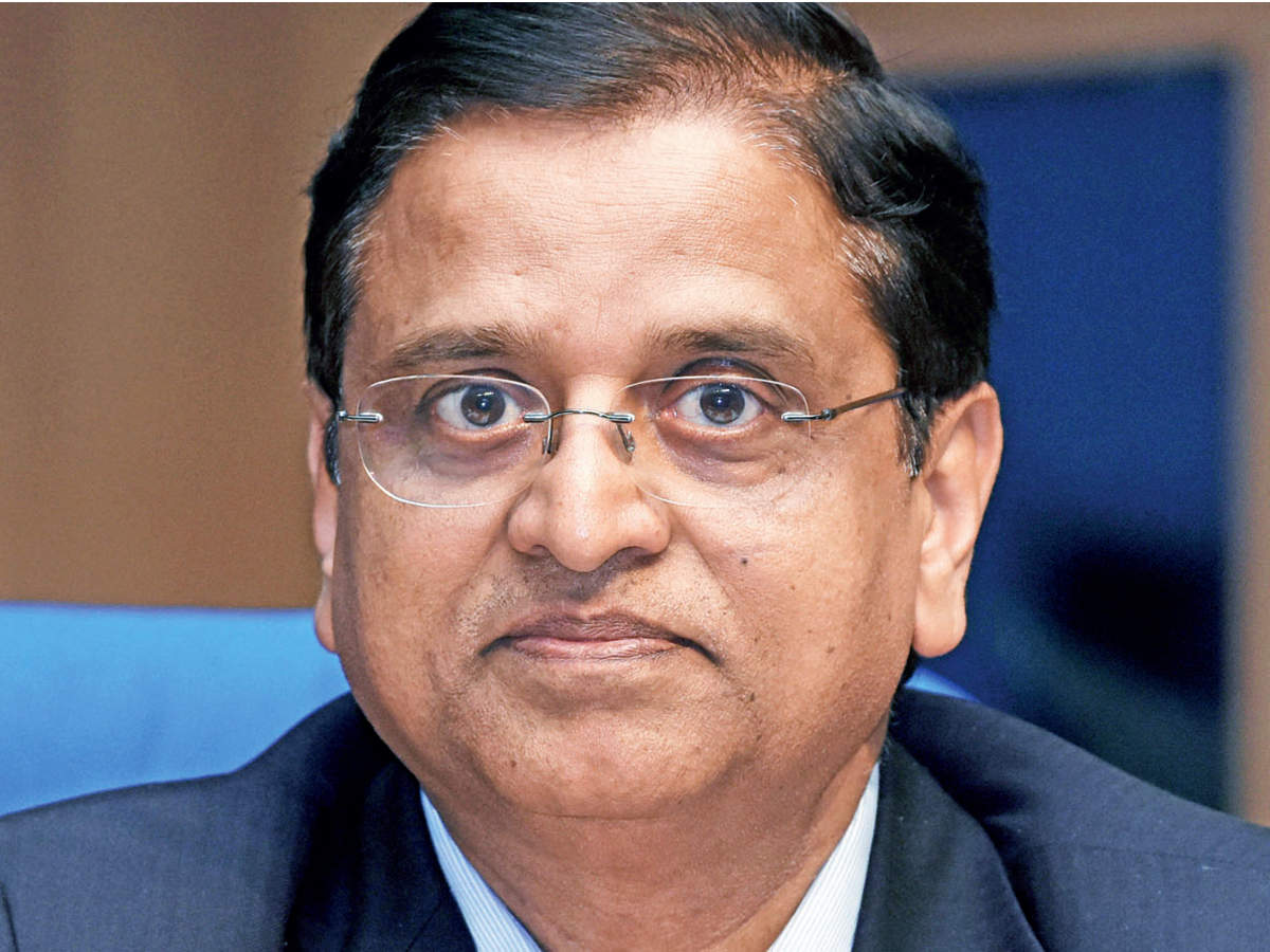 Government prepared to increase dollar reserves if needed: Subhash Chandra Garg thumbnail