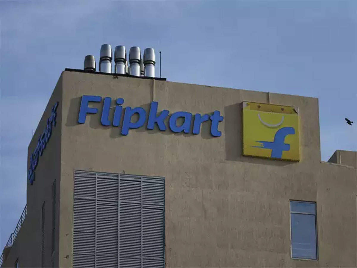Flipkart forays into insurance space, teams up with Bajaj Allianz thumbnail