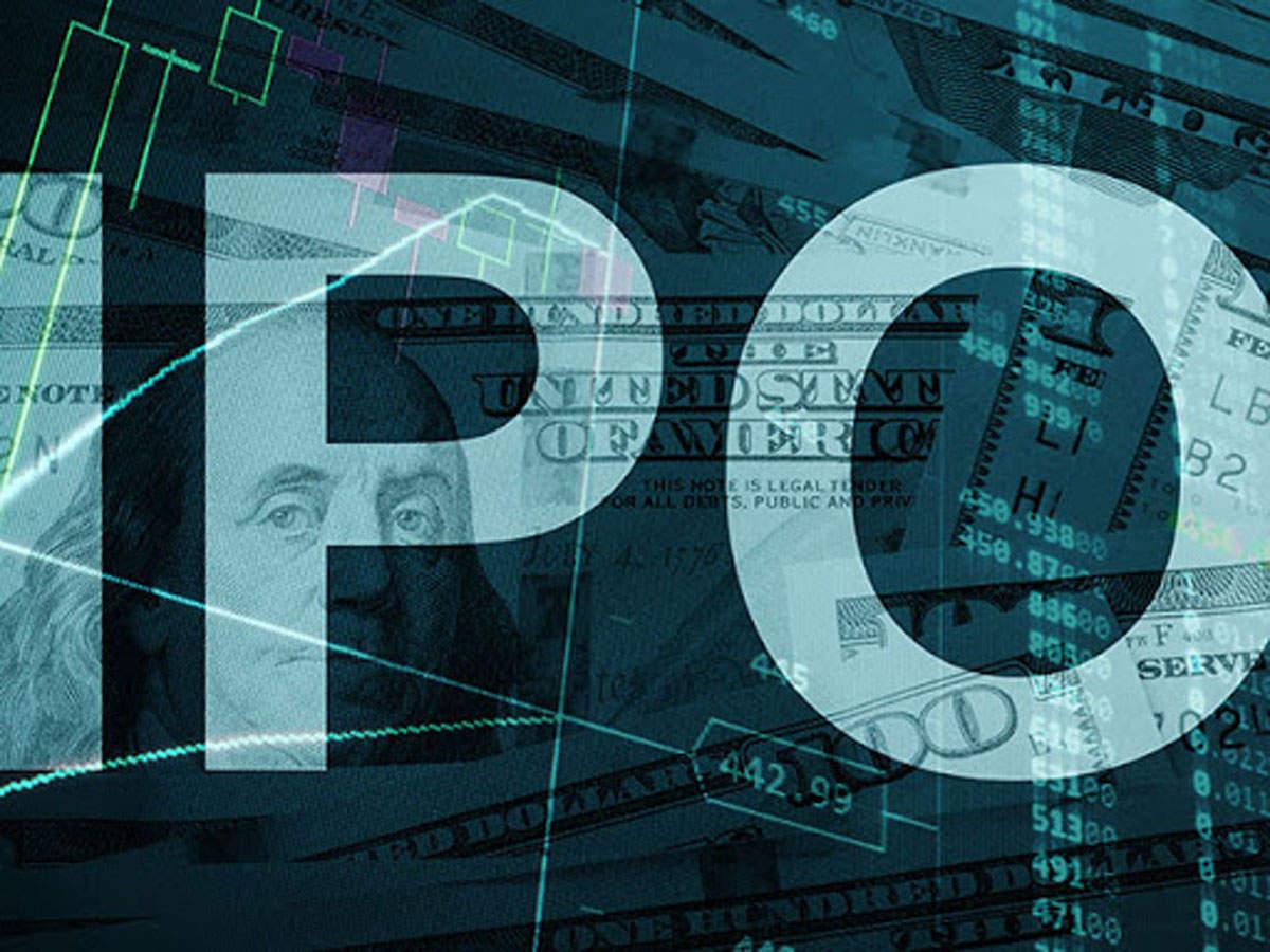 128 IPOs garner $5.24 billion till August in 2018: EY thumbnail