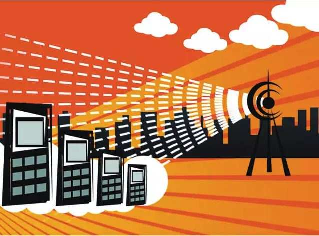 High Court declines PIL against poor telecom signals, call drops thumbnail