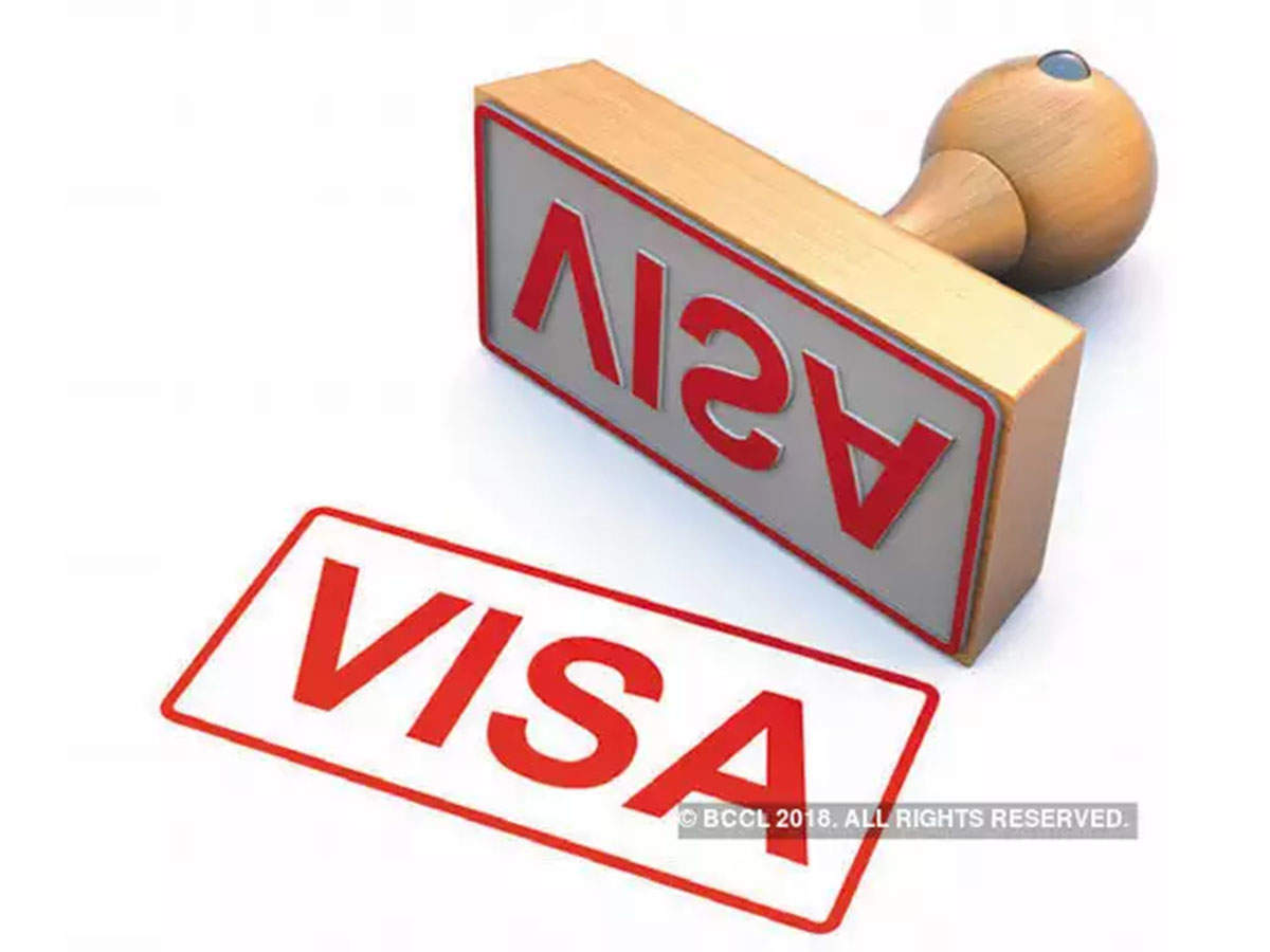 Qatar exit visa reform to be enforced 'by end of month' thumbnail