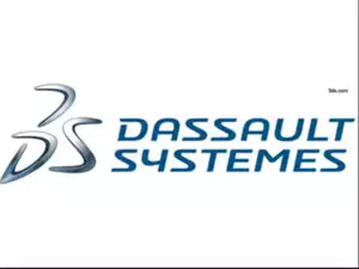 Dassault Systemes helping Indian firms create experiences beyond products thumbnail