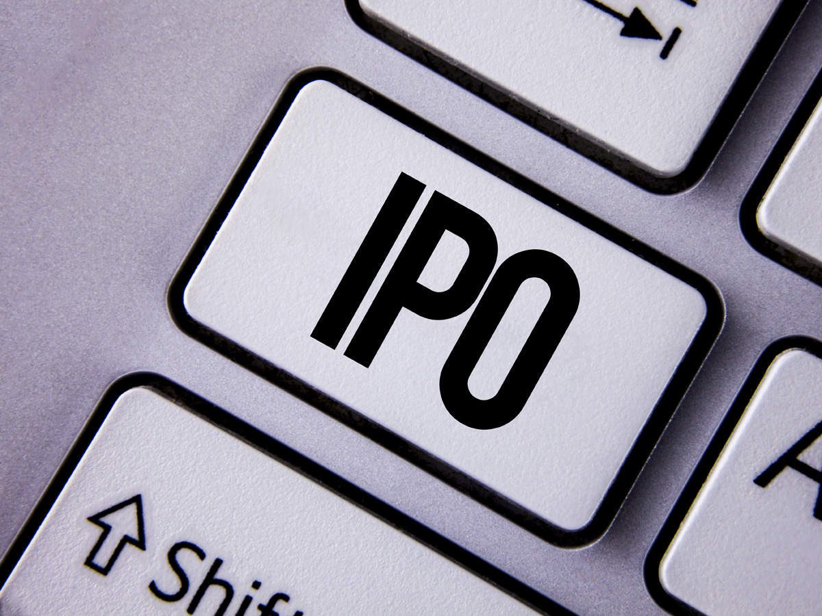 Volatile markets force companies to postpone public issues thumbnail