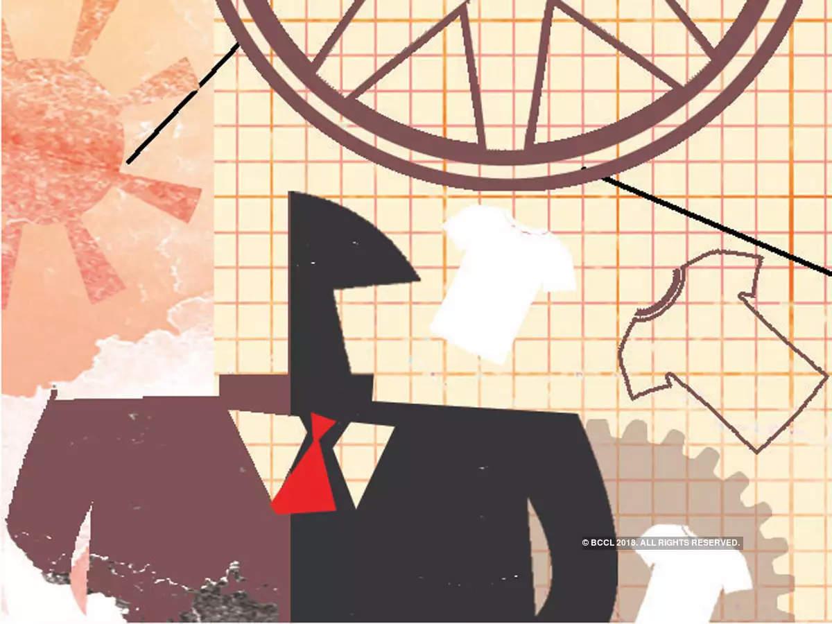 IT companies look to hire senior executives to hard sell captive deals thumbnail
