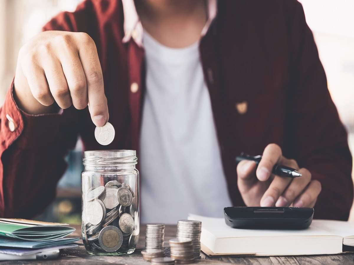 Mirae Asset Emerging Bluechip Fund allows SIP on all 5 dates thumbnail