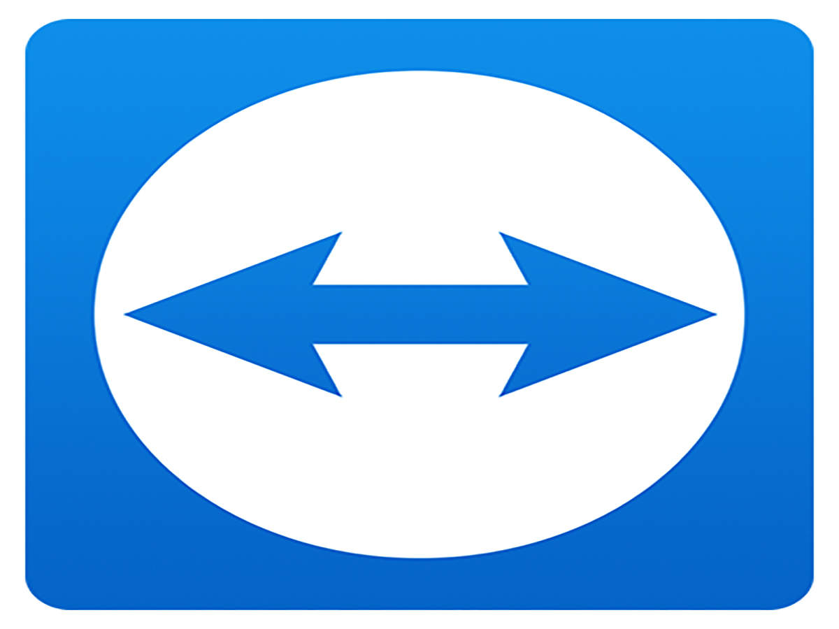 TeamViewer appoints Head of Sales for India thumbnail