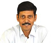 Dhirender Kumar