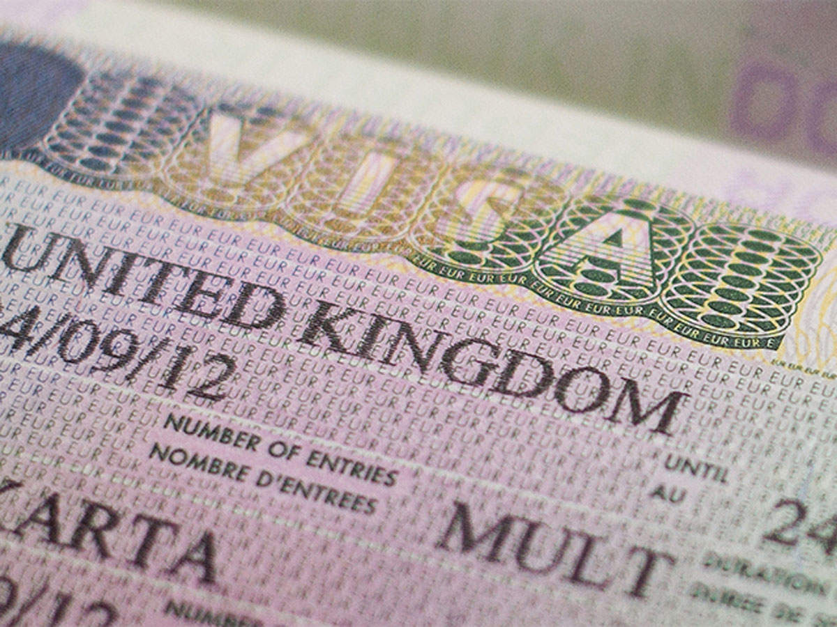 UK set to double health surcharge from Dec for non-EU citizens, Indians thumbnail